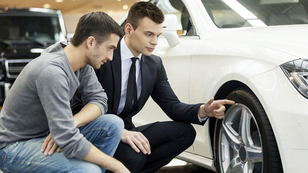 La garantía en los coches nuevos: todo lo que tienes que saber