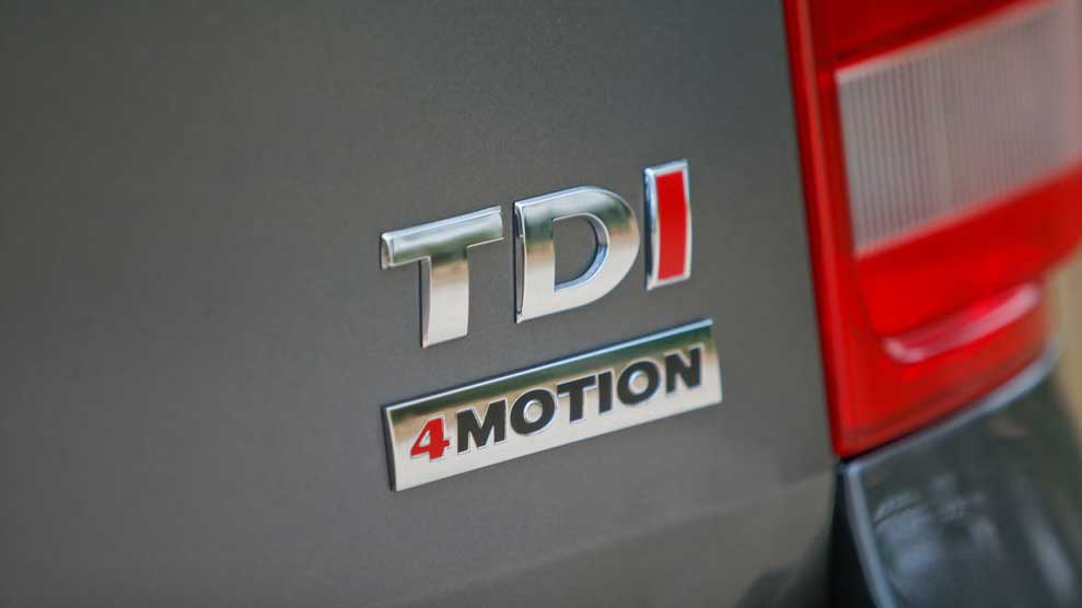¿Está el Diesel muerto? ¿Dónde se venden más?