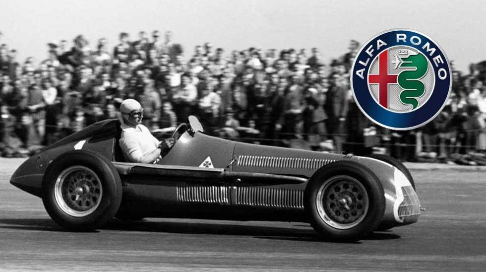 ¡Oficial! Alfa Romeo vuelve a la Fórmula 1 de la mano de Sauber