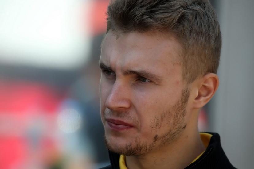 El fichaje de Sirotkin por Williams podría dejar fuera a Kubica de la F1