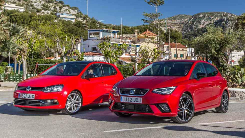 El Dieselgate es historia: el Grupo Volkswagen aumenta sus ventas casi un 4 por ciento