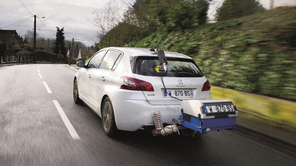 ¿Subirán los precios? ¿Desaparecerá el SUV? Todo lo que traerá la norma WLTP en 2018