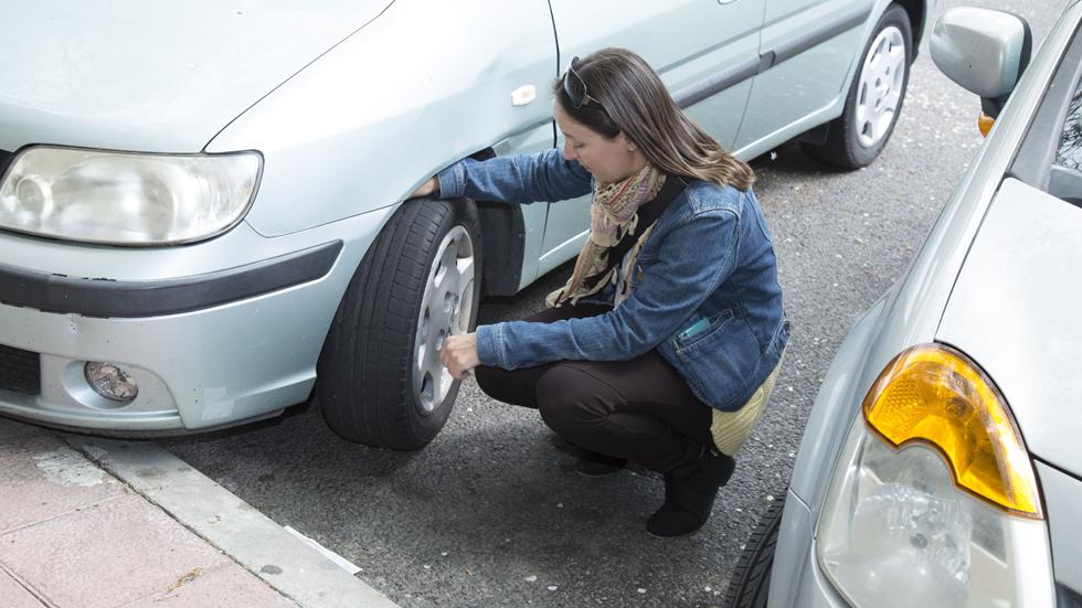 Todo lo que debes revisar en un coche usado antes de comprarlo