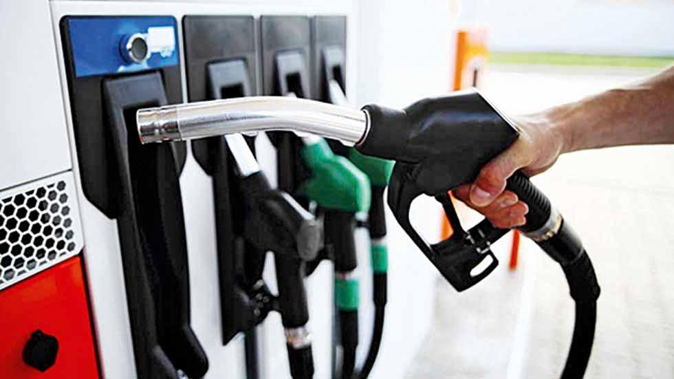 """2018: los coches de gasolina, eléctricos, híbridos y de gas """"se comerán"""" al Diesel"""