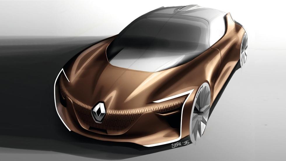 Renault Clio 2019: el nuevo utilitario llega a final de año y ¿sin Diesel?