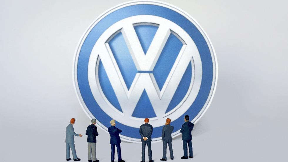 Dieselgate: el Grupo VW, condenado en España a devolver el dinero íntegro de un coche