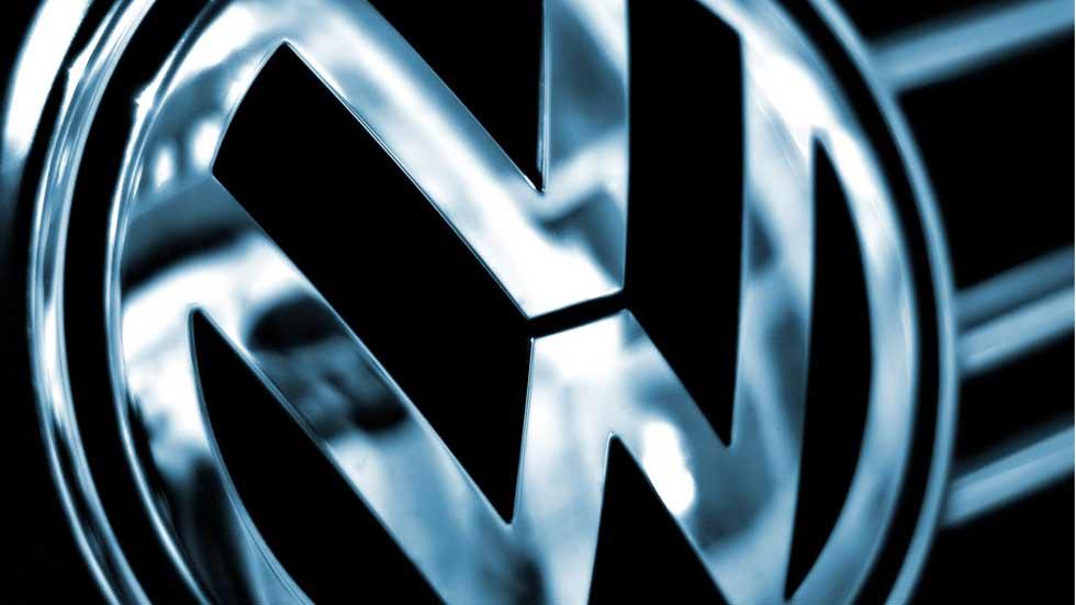 El Grupo Volkswagen vuelve a superar a Toyota como primer fabricante mundial