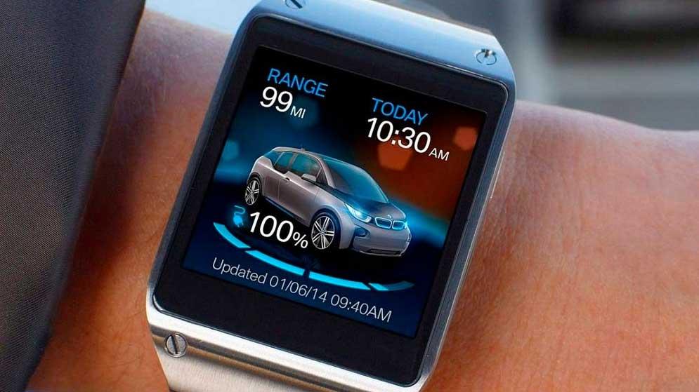 Revolución en las baterías para coches eléctricos: Samsung ya trabaja con grafeno