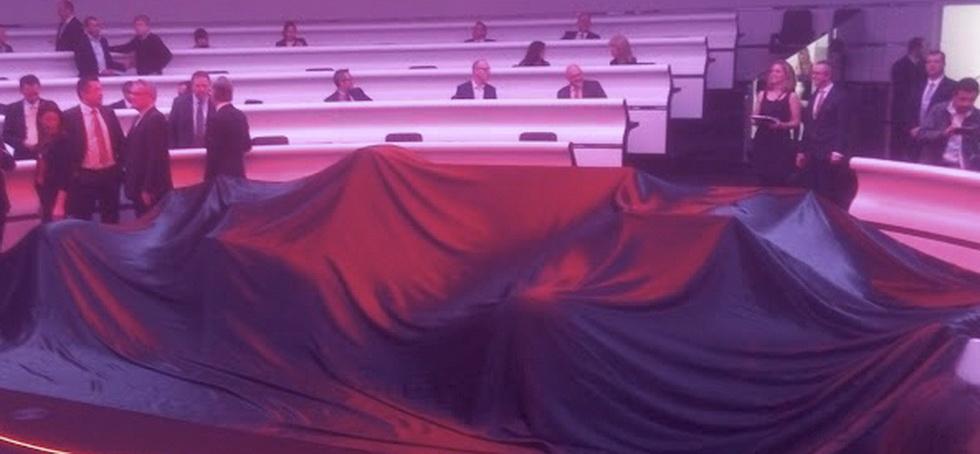 Fórmula 1 2018: ya se conocen las fechas de las presentaciones de los equipos