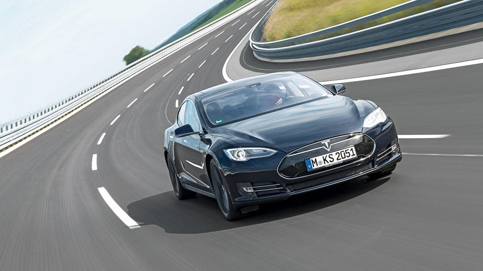 Tesla podría desaparecer en 2019, según un ex-directivo de GM