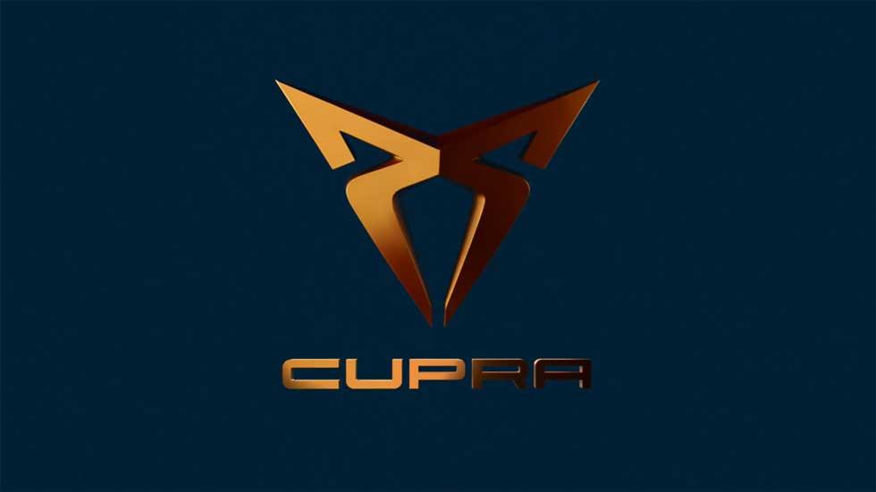 CUPRA: el nacimiento de la nueva marca deportiva independiente de Seat, en VÍDEO