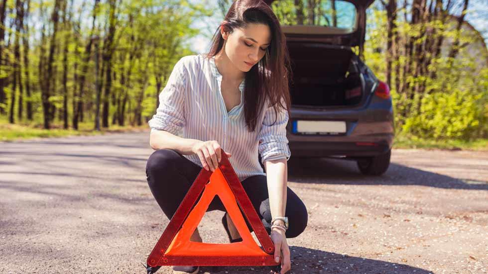 Las averías más frecuentes en los coches y lo que cuesta arreglarlas