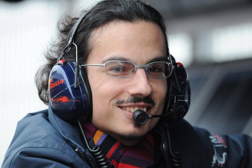 Laurent Mekies dejará la FIA y ficha por Ferrari