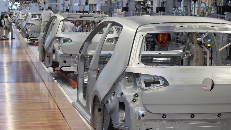 Los 20 coches y SUV más vendidos del momento en Europa