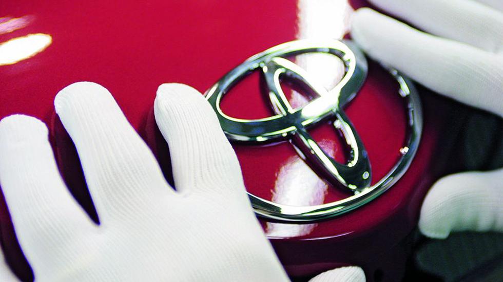 ¿Cuáles son los clientes más fieles a sus marcas de coches?