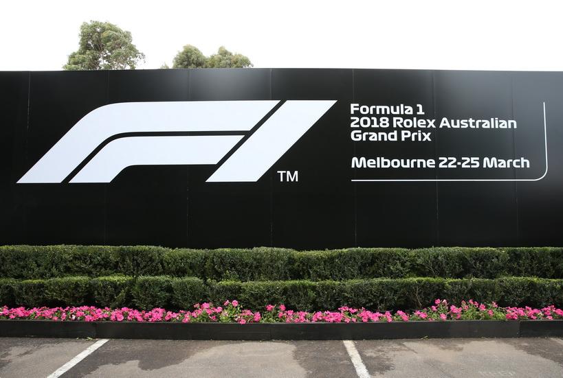 GP de Australia de F1: datos interesantes del Gran Premio