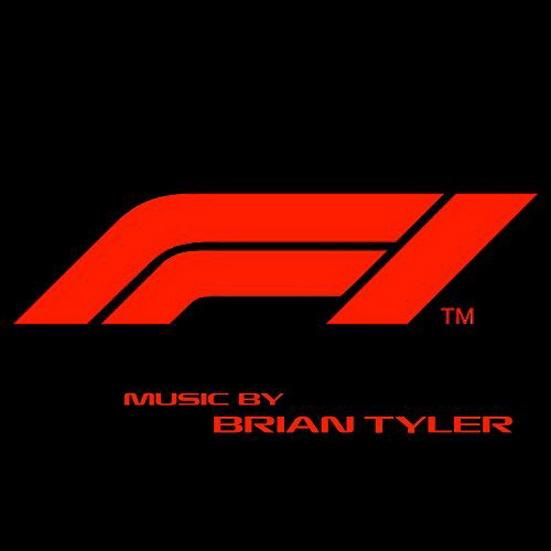 GP de Australia de F1: este es el vídeo con el tema musical de la F1