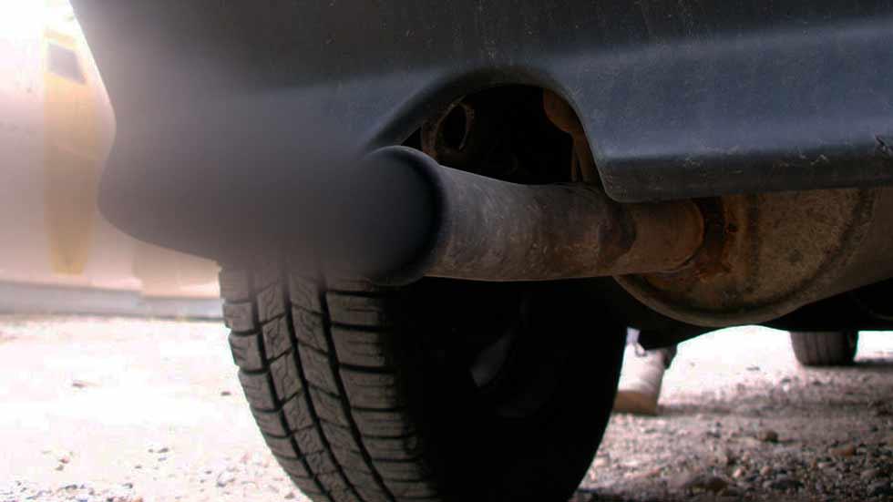Cerco al Diesel: ahora piden una subida en el impuesto de circulación