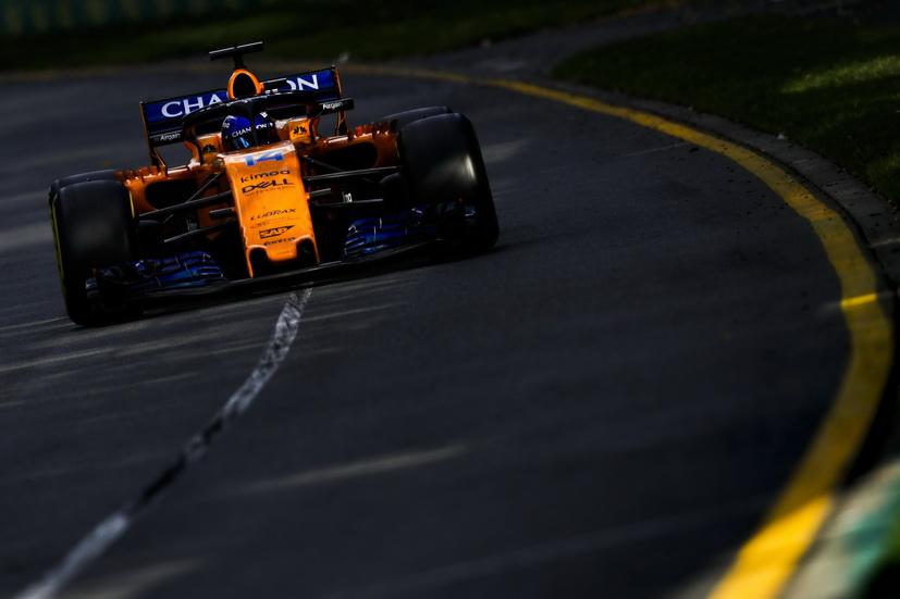 GP de Baréin de F1: Alonso tiene buenos recuerdos de Baréin