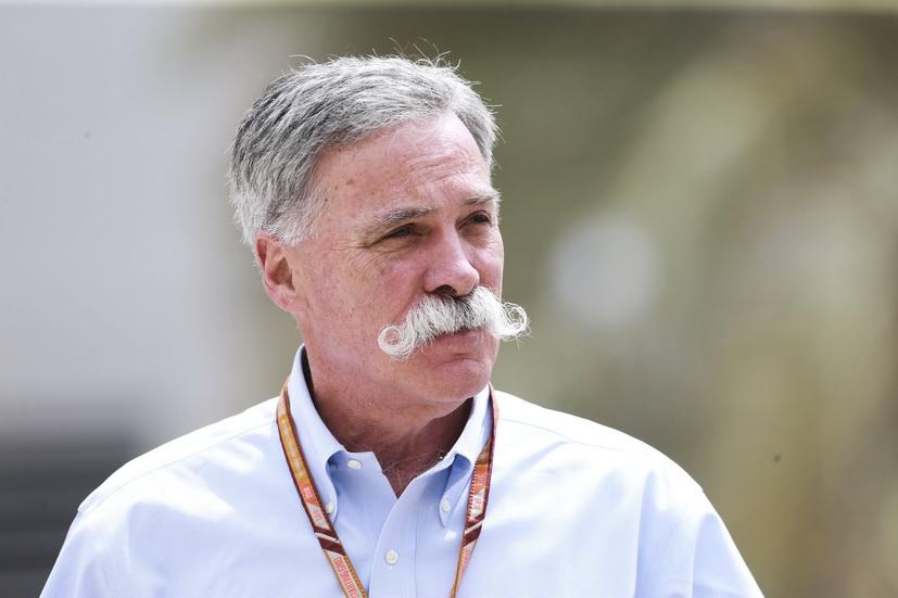 Liberty Media ha presentado sus propuestas para regir la F1 a partir de 2021