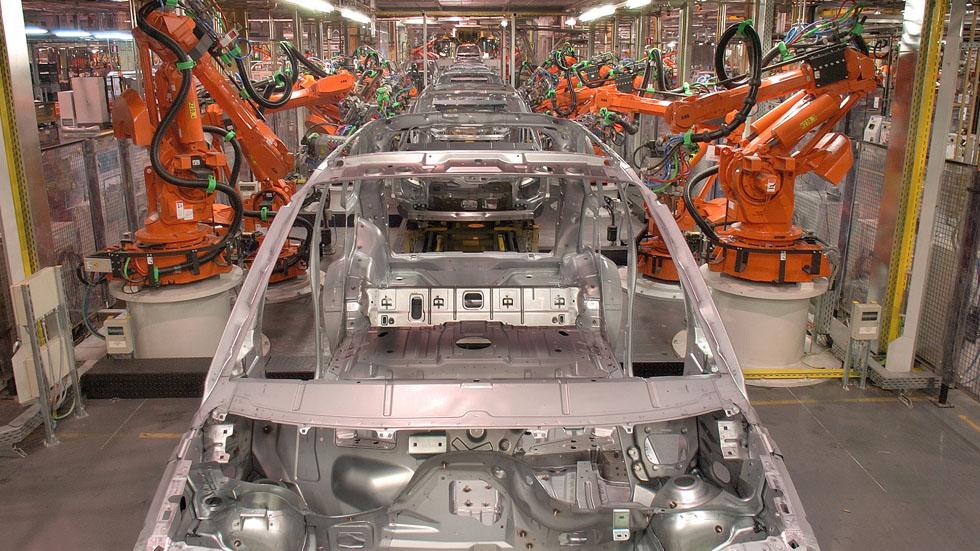 Anfac pide una inversión de 150 millones de euros en vehículos alternativos