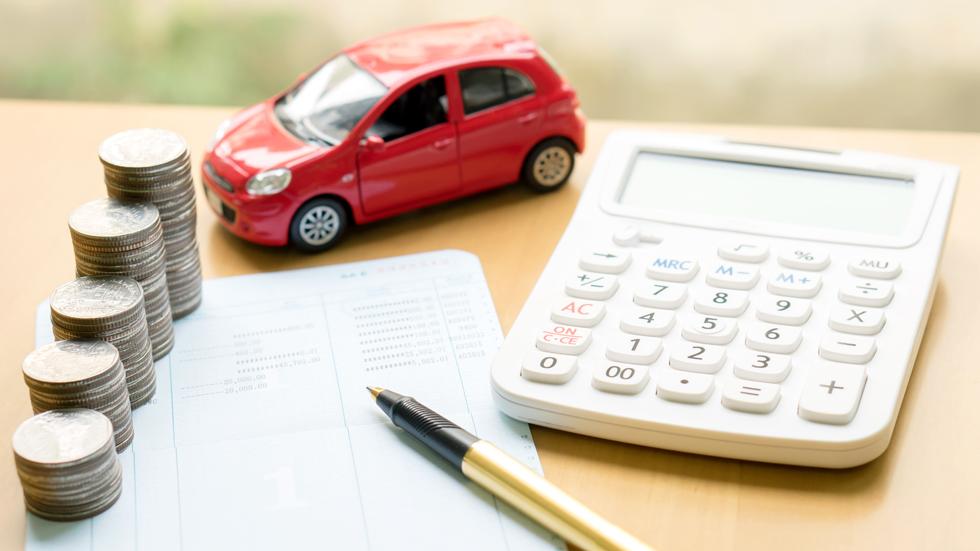 La mitad de los españoles quiere comprar un coche en 2018