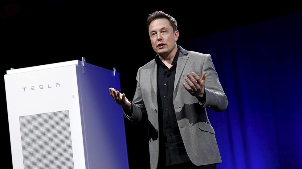 Tesla será rentable a finales de este año, según Elon Musk