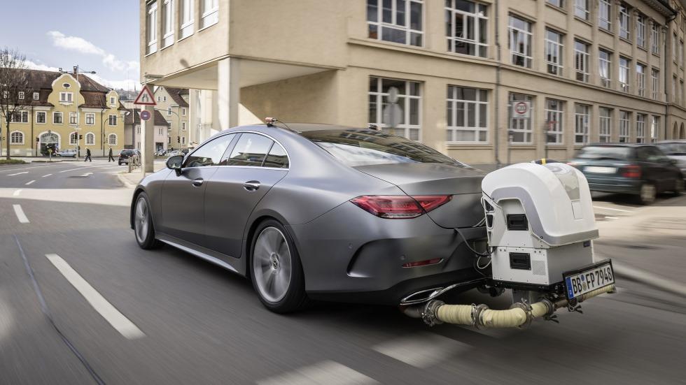 Norma de emisiones WLTP 2018: los coches costarán más desde septiembre