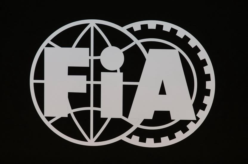 La F1 va dando importantes pasos hacia el futuro