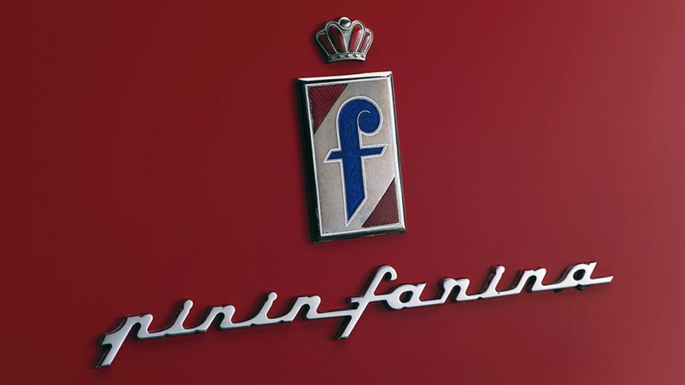 Automobili Pininfarina: la nueva marca de hipercoches de lujo y ecológicos