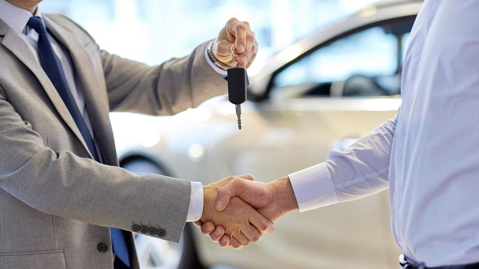 ¿Conoces las ventajas del renting? Todas las respuestas