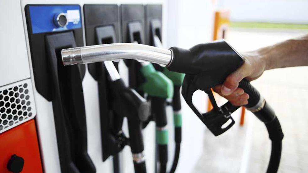 Las gasolineras más baratas y caras de España: ¿dónde están?