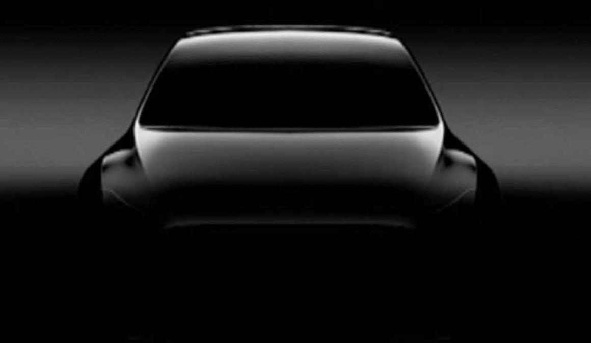 Tesla Model Y: el futuro SUV eléctrico que revolucionará la fabricación