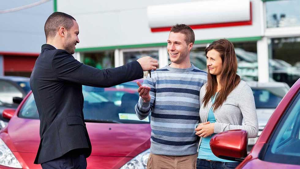 ¿Quieres vender tu coche usado? Los errores que debes evitar