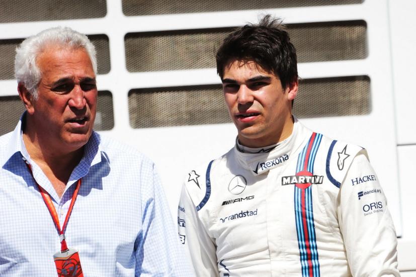 GP de España de F1: crisis en Williams