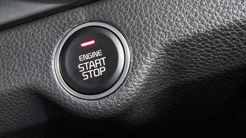 Alerta: los coches que arrancan sin llave, ¿causantes ya de decenas de muertes?