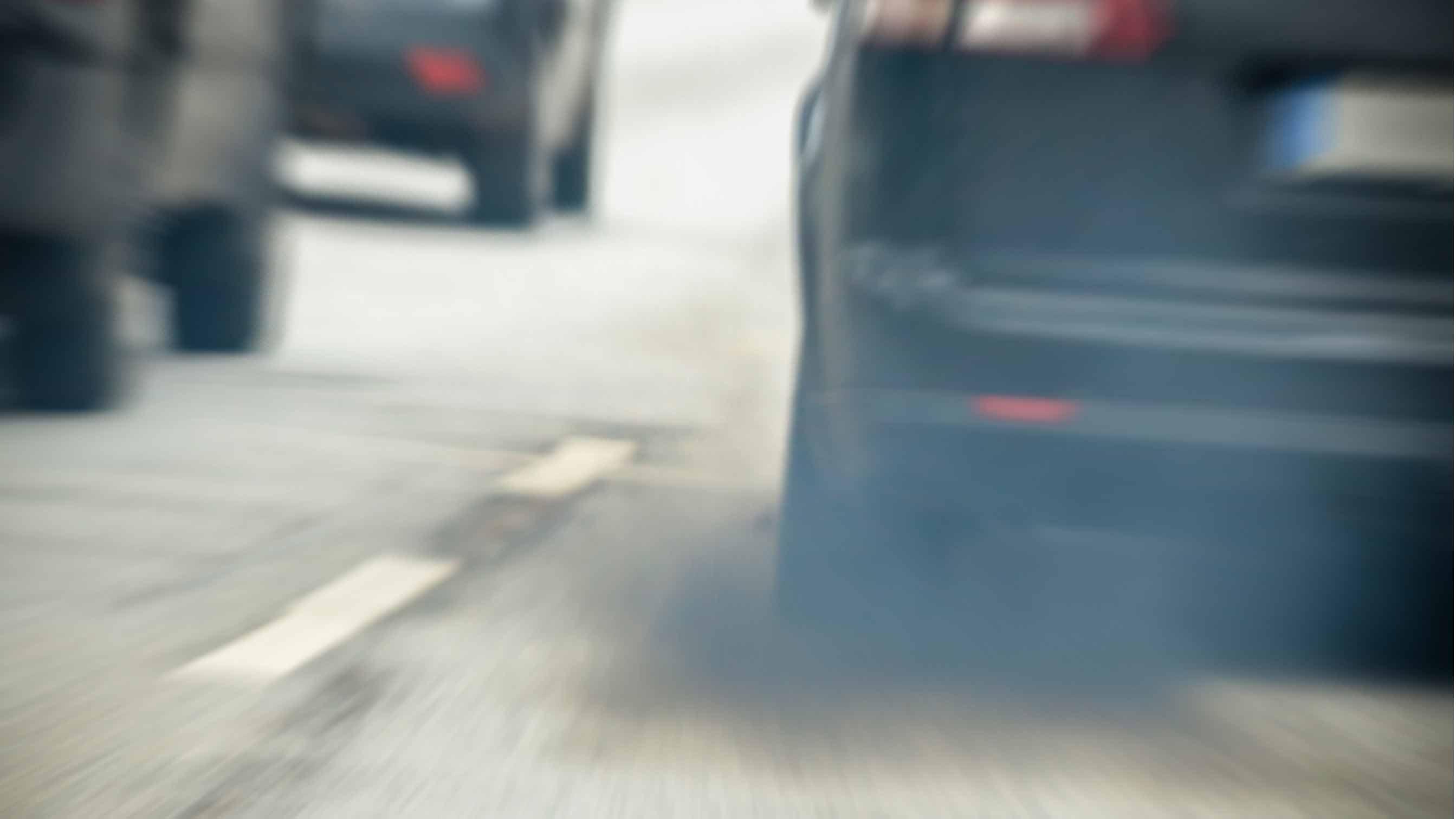 Las normas de homologación de consumos y emisiones de los coches serán más estrictas