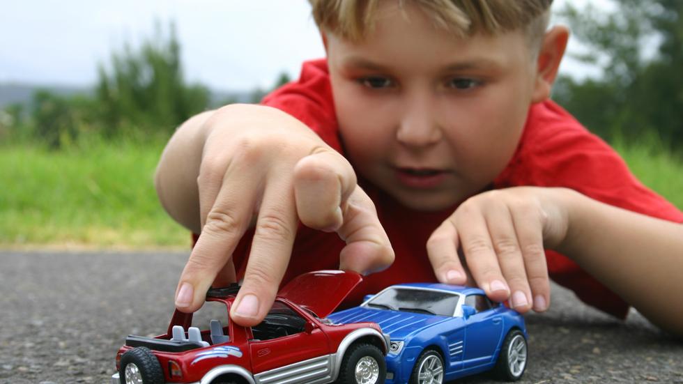 La UE quiere mejores compensaciones para las víctimas de accidentes de tráfico
