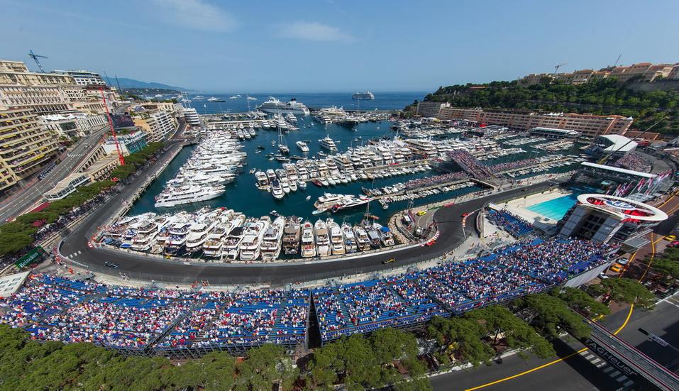 GP de Mónaco de F1: nuestra previsión para la carrera
