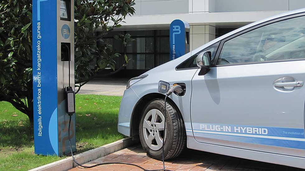 El nuevo Plan VEA de coches ecológicos se podría aprobar en julio