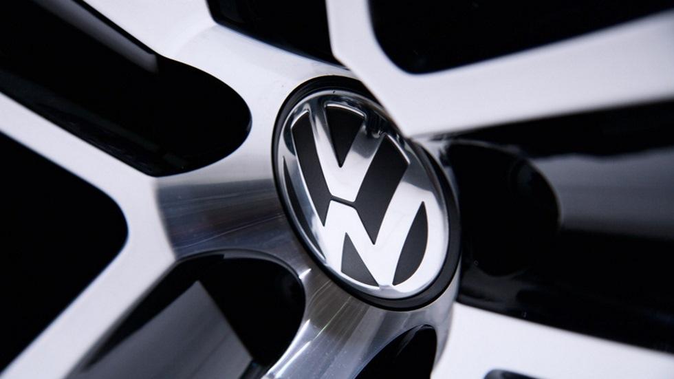 Escándalo de los experimentos con animales: VW exculpa a sus empleados