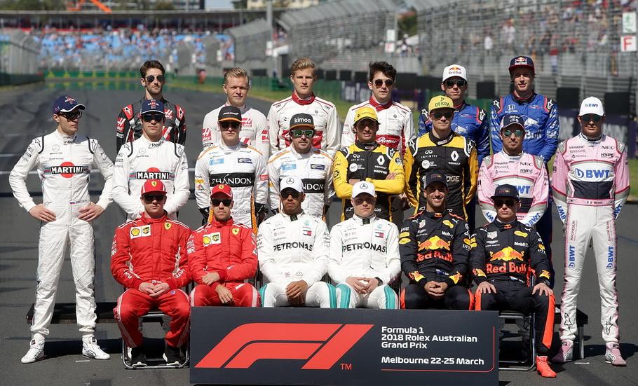 Fernando Alonso, entre los deportistas mejores pagados del mundo según Forbes