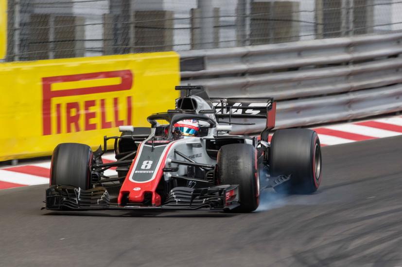 GP de Canadá de F1: Haas avisa a sus pilotos que no dañen los monoplazas