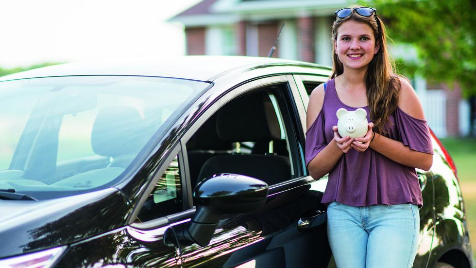 Trucos para elegir bien la mejor financiación para comprar un coche