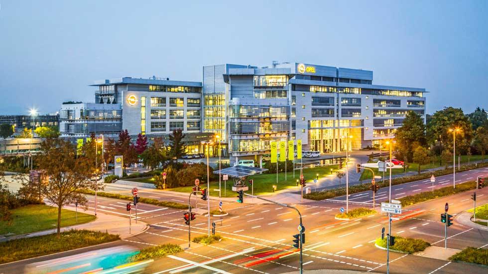 Opel será rentable en 2022: así ha sido su integración en el Grupo PSA