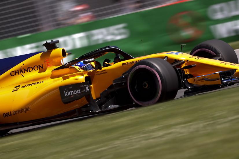 GP de Francia de F1: el análisis de Alonso ante el nuevo reto de Paul Ricard