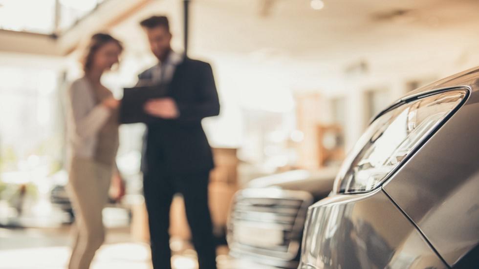 Norma WLTP de homologación de coches: los precios subirán, bajarán las ventas…