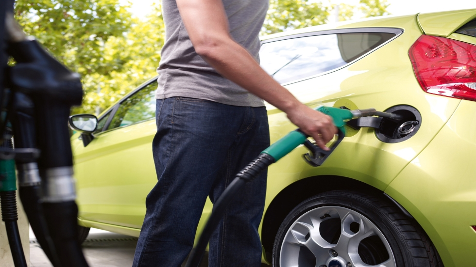 El Diesel será más caro: el Gobierno lo subirá casi ¡10 céntimos por litro!