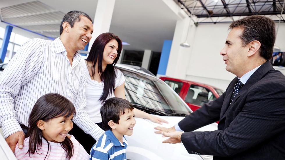 Las ventas y la producción de vehículos bajarán con la norma de consumos WLTP