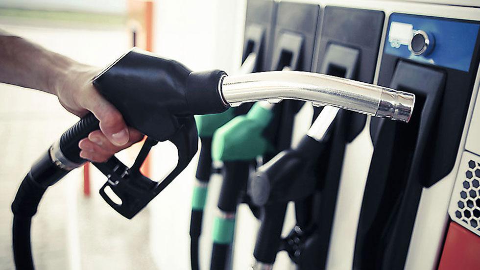 El Diesel se prohibirá en España en 2025, según una consultora